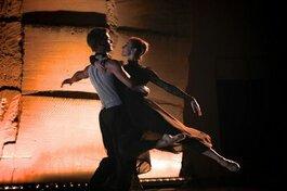 Кульмінація міжнародного фестивалю BalletUA: Гала-концерт за участю зіркових гостей