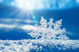 «Снігова королева» - казка для дітей та дорослих.