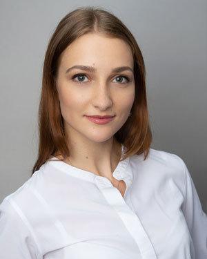 АЛЬЯНАХ  Маргарита