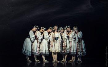 Фото О. Орлової.