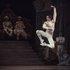 """Фігаро з балету """"Весілля Фігаро"""" на музику В.А. Моцарта."""