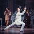 """У партії Александра в балеті """"Дама з камеліями"""" на музику Л.В. Бетховена, І Брамса та інших композиторів."""
