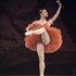 """У балеті Л. Мінкуса """"Пахіта""""."""