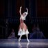 """У партії Богині в балеті """"Лілея"""" К. Данькевича."""